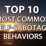 Olivia-Lobell-Top-10-Most-Common-Unconsciously-Self-Sabotage-Behaviors-blog