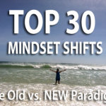Olivia-Lobell-Top-30-Mindset-Shifts-to-Move-From-The-Old-Paradigm