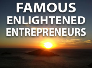 Olivia-Lobell-Famous-Enlightened-Entrepreneurs