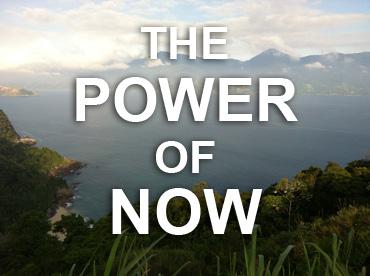 The Power of Now – Oprah Winfrey Interviews Eckhart Tolle (Part 1 of 2)