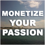 Olivia-Lobell-Monetize-Yout-Passion