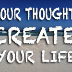 Olivia-Lobell---Your-Thoughts-Create-Your-Reality