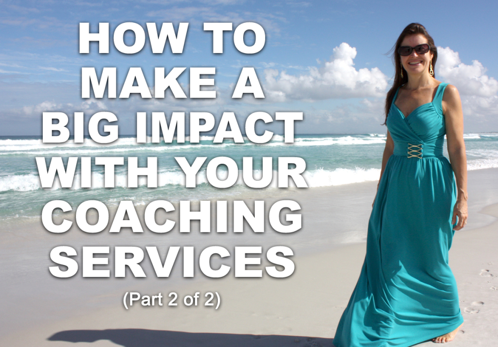 Olivia-Lobell-How-to-Make-a-Big-Impact-2-of-2-Blog