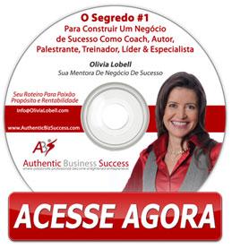 Áudio CD de treinamento GRATUITO em Português