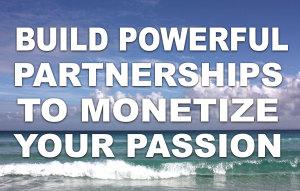 Olivia-Lobell-The-Power-of-Building-Powerful-Partnerships-to-Monetize-Your-Passion