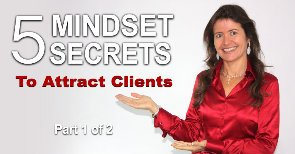 Enize-5-Mindset-Secrets-To-Attract-Clients-To-Your-Coaching-Business-Part-1