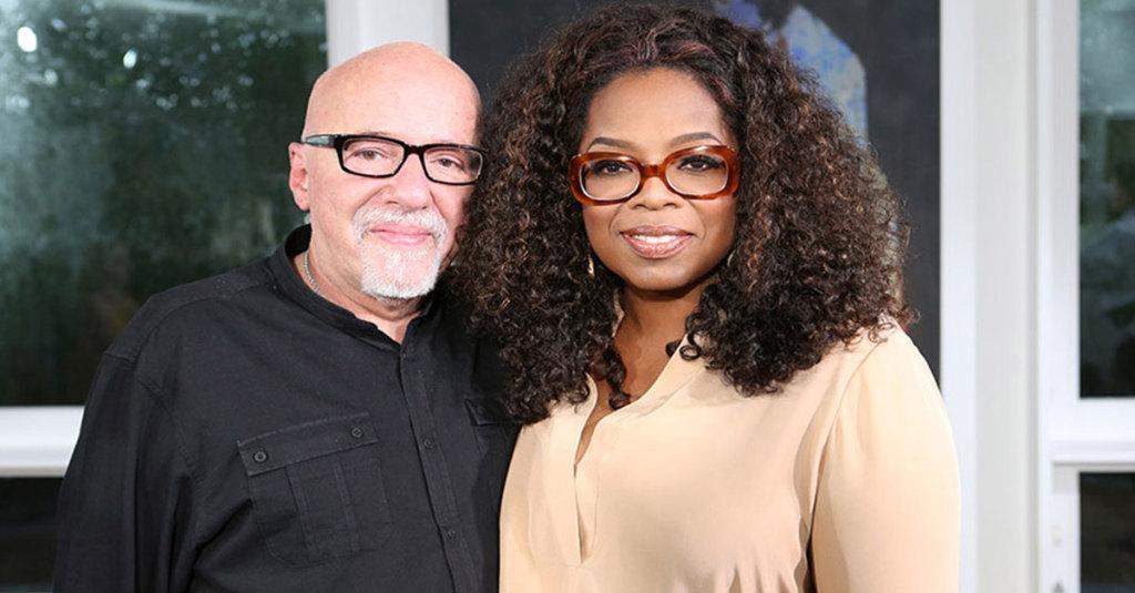 Paulo-coelho-&-Oprah-Blog-96